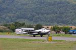 シオン空港 - Sion Airport [SIR/LSGS]で撮影されたAir Vampiresの航空機写真
