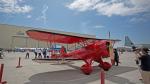 yamag-Tさんが、岩国空港で撮影した日本個人所有 YMF-F5Cの航空フォト(写真)
