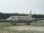 maixxさんが、ベオグラード・ニコラ・テスラ空港で撮影したJAT ユーゴスラビア航空 440-0 Metropolitanの航空フォト(写真)