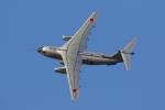 じゃりんこさんが、岐阜基地で撮影した航空自衛隊 C-1FTBの航空フォト(写真)