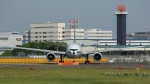 raichanさんが、成田国際空港で撮影したパキスタン国際航空 777-2Q8/ERの航空フォト(写真)