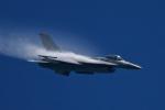 スカルショットさんが、岩国空港で撮影したアメリカ空軍 - United States Air Forceの航空フォト(写真)