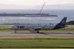 yabyanさんが、那覇空港で撮影したV エア A321-231の航空フォト(飛行機 写真・画像)