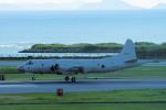 yabyanさんが、那覇空港で撮影した海上自衛隊 P-3Cの航空フォト(写真)