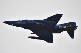 bestguyさんが、静浜飛行場で撮影した航空自衛隊 RF-4E Phantom IIの航空フォト(飛行機 写真・画像)