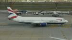レックスさんが、O・R・タンボ国際空港で撮影したコムエア 737-436の航空フォト(飛行機 写真・画像)