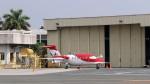 westtowerさんが、ニノイ・アキノ国際空港で撮影したイタリア企業所有 P.180 Avantiの航空フォト(写真)