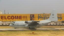ニノイ・アキノ国際空港 - Ninoy Aquino International Airport [MNL/RPLL]で撮影されたニノイ・アキノ国際空港 - Ninoy Aquino International Airport [MNL/RPLL]の航空機写真