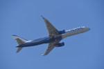 kumagorouさんが、仙台空港で撮影したナショナル・エアラインズ 757-223の航空フォト(写真)