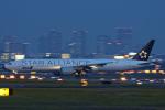ShiShiMaRu83さんが、伊丹空港で撮影した全日空 777-381/ERの航空フォト(写真)