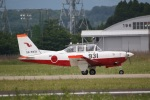 DONKEYさんが、新田原基地で撮影した航空自衛隊 T-7の航空フォト(写真)
