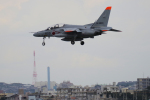 yabyanさんが、那覇空港で撮影した航空自衛隊 T-4の航空フォト(飛行機 写真・画像)