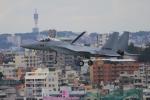 yabyanさんが、那覇空港で撮影した航空自衛隊 F-15J Eagleの航空フォト(飛行機 写真・画像)