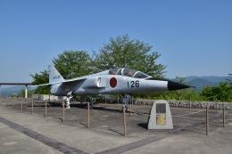 Saeqeh172さんが、高松空港で撮影した航空自衛隊 T-2の航空フォト(飛行機 写真・画像)
