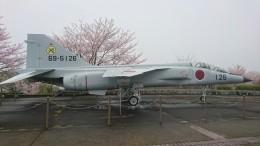 ベース高松さんが、高松空港で撮影した航空自衛隊 T-2の航空フォト(飛行機 写真・画像)