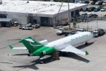 westtowerさんが、グアム国際空港で撮影したアジア・パシフィック・エアラインズ 727-223(F)の航空フォト(写真)