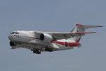 EXIA01さんが、岐阜基地で撮影した航空自衛隊 XC-2の航空フォト(写真)