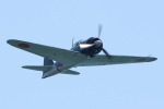 miyapppさんが、幕張海浜公園 で撮影したゼロエンタープライズ Zero 22/A6M3の航空フォト(写真)