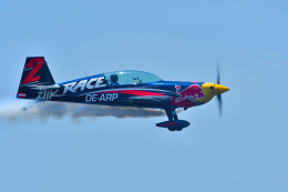 航空フォト:OE-ARP ザルツブルク・ジェット・アビエーション EA-300