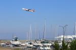 大分空港 - Oita Airport [OIT/RJFO]で撮影されたティーウェイ航空 - T'way Airlines [TW/TWB]の航空機写真