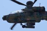 miyapppさんが、幕張海浜公園 で撮影した陸上自衛隊 AH-64Dの航空フォト(写真)