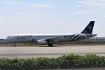 関西国際空港 - Kansai International Airport [KIX/RJBB]で撮影された中国南方航空 - China Southern Airlines [CZ/CSN]の航空機写真