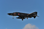 じゃりんこさんが、岐阜基地で撮影した航空自衛隊 F-4EJ Phantom IIの航空フォト(写真)