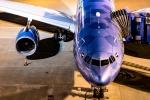 Ariesさんが、中部国際空港で撮影したエティハド航空 A330-243の航空フォト(写真)
