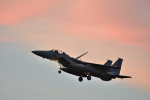 岐阜基地 - Gifu Airbase [RJNG]で撮影された航空自衛隊 - Japan Air Self-Defense Forceの航空機写真