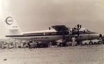 KOMAKIYAMAさんが、那覇空港で撮影した南西航空 DHC-6-300 Twin Otterの航空フォト(写真)