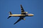 Yossy96さんが、伊丹空港で撮影した全日空 777-281の航空フォト(写真)
