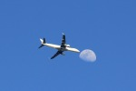 Yossy96さんが、伊丹空港で撮影したジェイ・エア ERJ-190-100(ERJ-190STD)の航空フォト(写真)