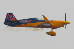 PASSENGERさんが、浦安ヘリポートで撮影したオーストラリア企業所有 MXS-Rの航空フォト(飛行機 写真・画像)