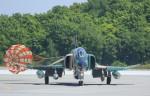 VIPERさんが、千歳基地で撮影した航空自衛隊 RF-4E Phantom IIの航空フォト(写真)