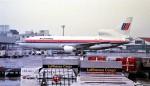 ハミングバードさんが、伊丹空港で撮影したユナイテッド航空 L-1011-385-3 TriStar 500の航空フォト(飛行機 写真・画像)