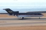 KAKOさんが、中部国際空港で撮影したウエストエア・アビエーション・サービシス 727-23(Q)の航空フォト(写真)