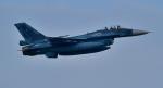 kamerajiijiさんが、茨城空港で撮影した航空自衛隊 F-2Aの航空フォト(写真)