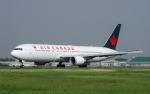airbandさんが、名古屋飛行場で撮影したエア・カナダ 767-375/ERの航空フォト(写真)