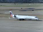 flying-dutchmanさんが、ダラス・フォートワース国際空港で撮影したメサ・エアラインズ CL-600-2D24 Regional Jet CRJ-900の航空フォト(写真)