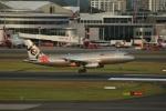 flying-dutchmanさんが、シドニー国際空港で撮影したジェットスター A320-232の航空フォト(写真)