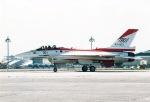 takamaruさんが、名古屋飛行場で撮影した航空自衛隊 XF-2Aの航空フォト(写真)