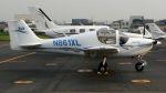 C.Hiranoさんが、八尾空港で撮影したALANA AVIATION INC TRUSTEE XL-2の航空フォト(写真)