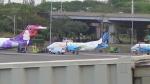 AE31Xさんが、ダニエル・K・イノウエ国際空港で撮影したアロハ・エア・カーゴ 737-290C/Advの航空フォト(写真)
