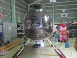 kamonhasiさんが、那覇空港で撮影した中日本航空 369Eの航空フォト(写真)