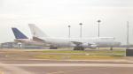 誘喜さんが、クアラルンプール国際空港で撮影したエア アトランタ アイスランド 747-2F6B(SF)の航空フォト(写真)