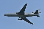 falconさんが、三沢飛行場で撮影したウエスタン・グローバル・エアラインズ MD-11Fの航空フォト(写真)