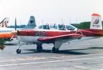 takamaruさんが、浜松基地で撮影した航空自衛隊 T-3の航空フォト(飛行機 写真・画像)