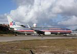 Bokuranさんが、プリンセス・ジュリアナ国際空港で撮影したアメリカン航空 737-823の航空フォト(写真)
