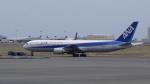 AE31Xさんが、ダニエル・K・イノウエ国際空港で撮影した全日空 767-381/ERの航空フォト(写真)