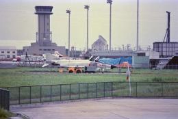 totsu19さんが、名古屋飛行場で撮影した航空自衛隊 F-4EJ Phantom IIの航空フォト(飛行機 写真・画像)